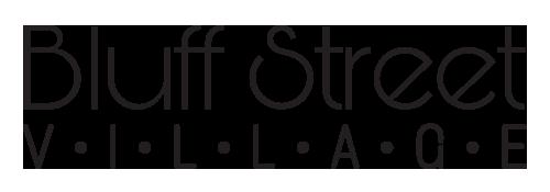 Bluff Street Village