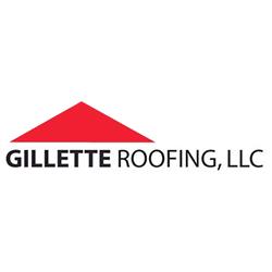 Gillette Roofing