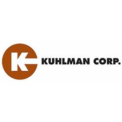Kuhlman Corp.