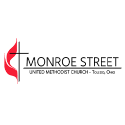 Monroe Street United Methodist Church