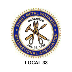 Sheet Metal Association