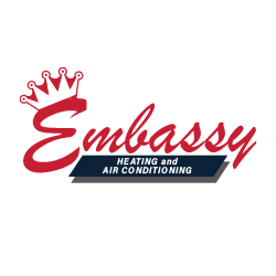 Embassy Heating & Air Conditioning